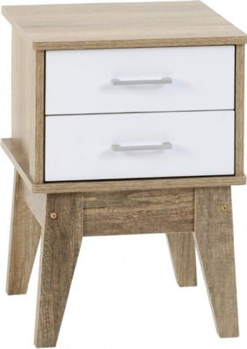 Opela Bedside Chest